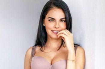 Como son las mujeres cubanas
