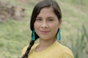 Cómo son las mujeres peruanas