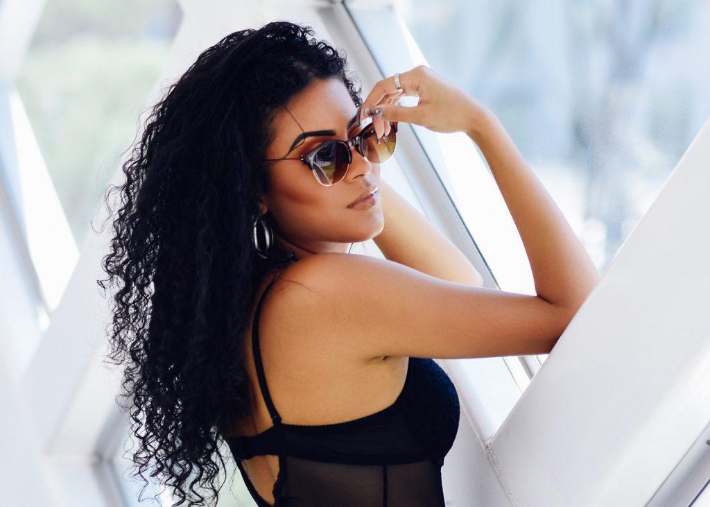 hermosura de las mujeres cubanas