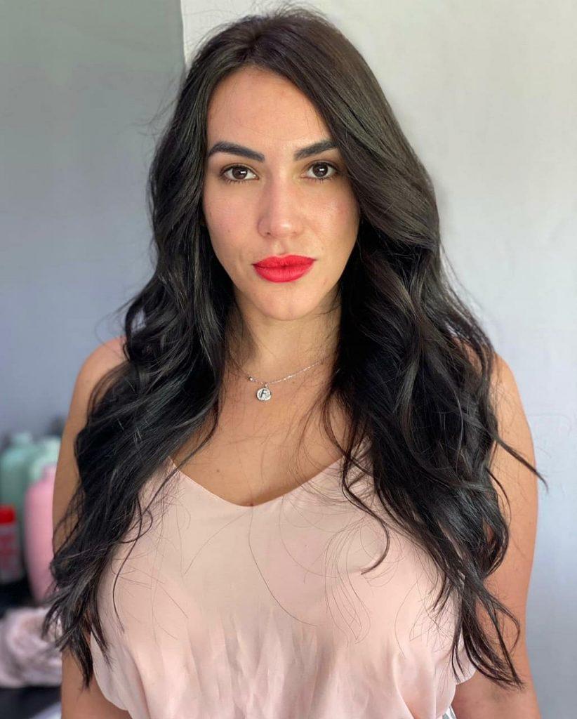 Silvia Flores
