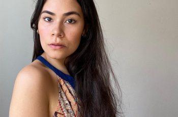 4 Actrices Guatemaltecas más Famosas
