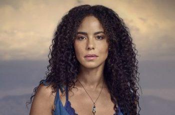4 Actrices Jamaiquinas Hermosas más Famosas