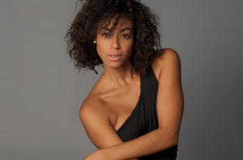 4 Jamaiquinas Hermosas más Famosas de Todo Internet