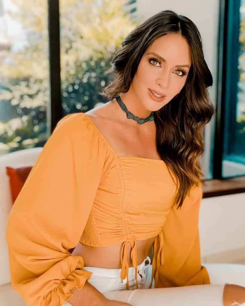 Estefanía Soto Torres