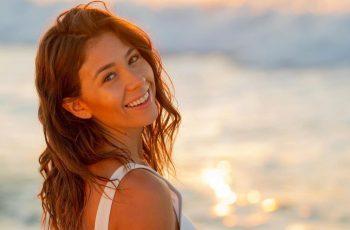 8 Costarricenses Hermosas más Famosas de Todo Internet