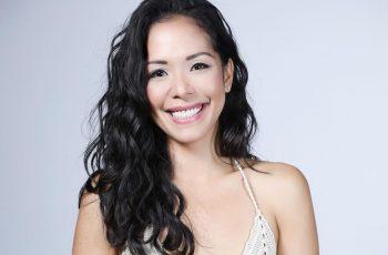 8 Actrices Dominicanas Hermosas más Famosas