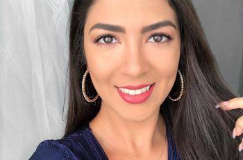 8 Hondureñas Hermosas más Famosas de Todo Internet